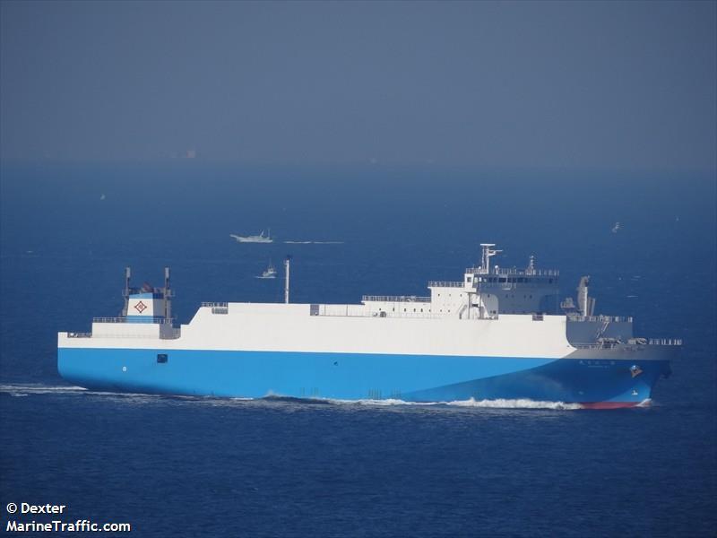HARUMARU NO,1